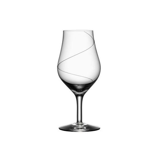 Line Cognac 6.75 oz