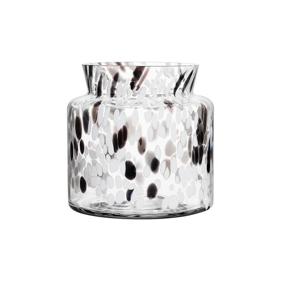 Björk Wide Vase