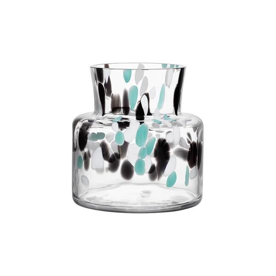 Gran Vase