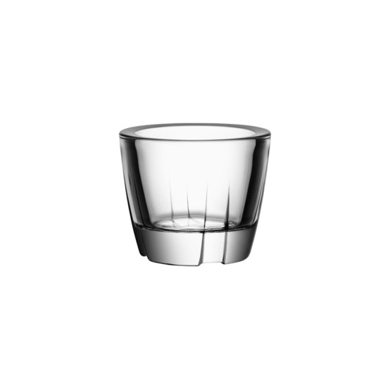 Bruk Votive/Anything Bowl in Clear