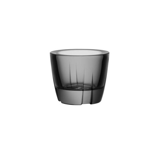 Bruk Votive/Anything Bowl in Grey