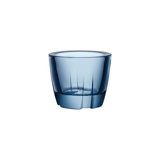 Bruk Votive/Anything Bowl in Blue