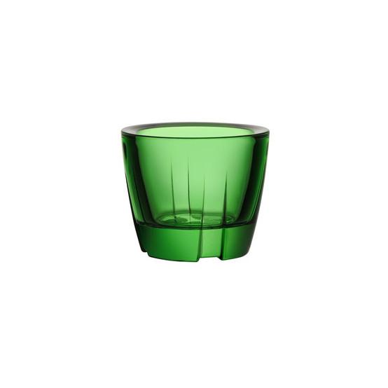 Bruk Votive/Anything Bowl in Apple Green