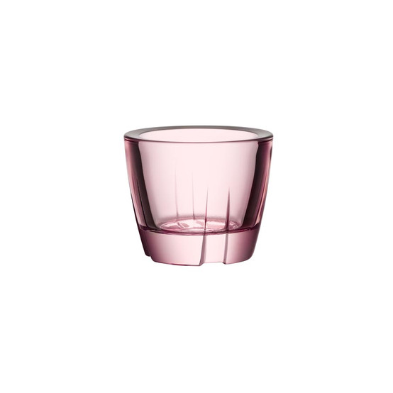 Bruk Votive/Anything Bowl in Light Pink