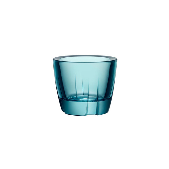 Bruk Votive/Anything Bowl in Sea Turquoise
