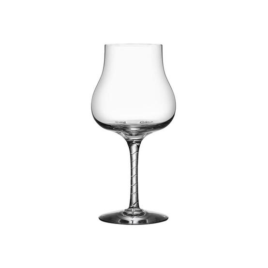 Crystal Wine