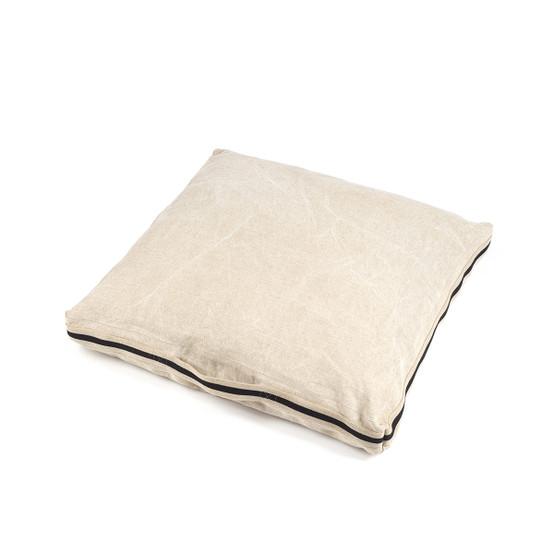 James Floor Cushion