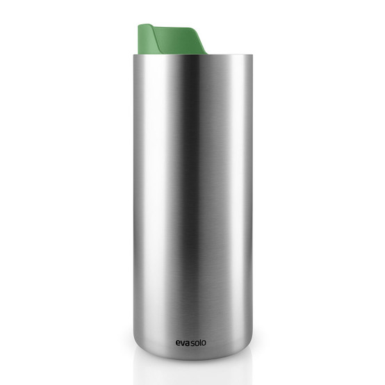 Urban To-Go Cup in Botanic Green