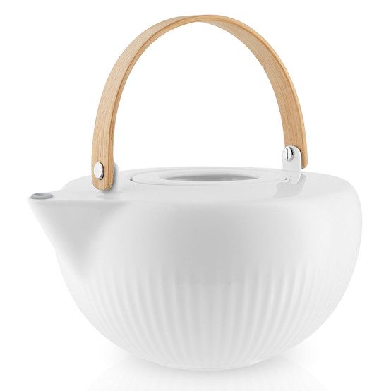 Legio Nova Teapot