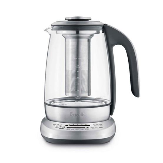 Breville the Smart Tea Infuser™