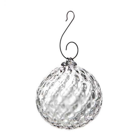 Royalton Optic Ornament
