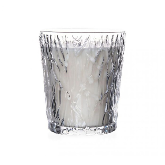 Silver Lake Tranquility Candle