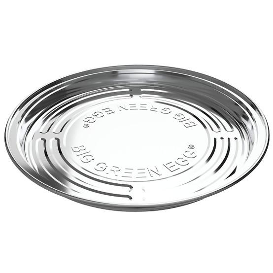 Disposable Drip Pan XL