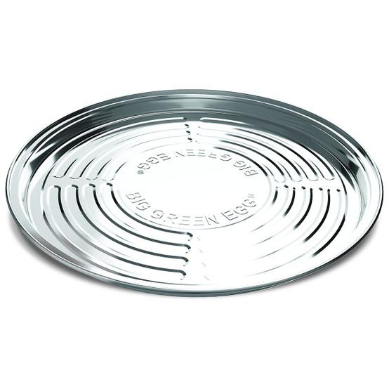 Disposable Drip Pan L