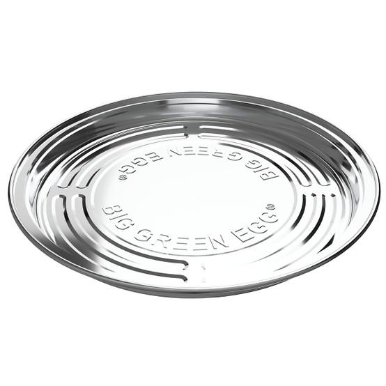 Disposable Drip Pan M, SM, MX