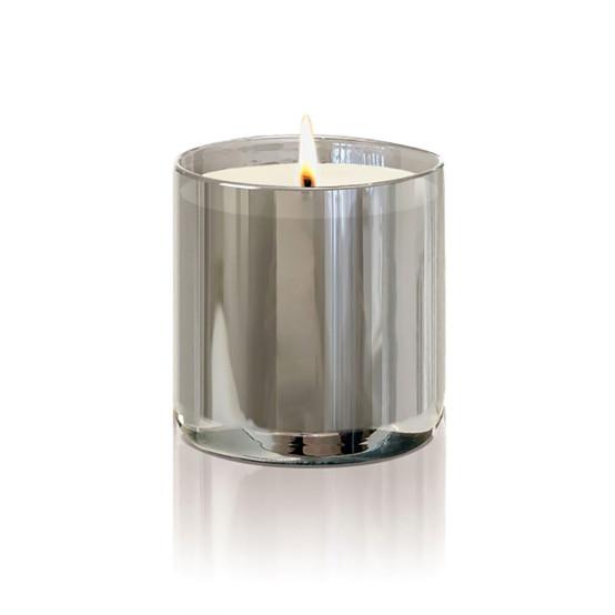 Feu de Bois Limited Edition 6.5 oz Candle
