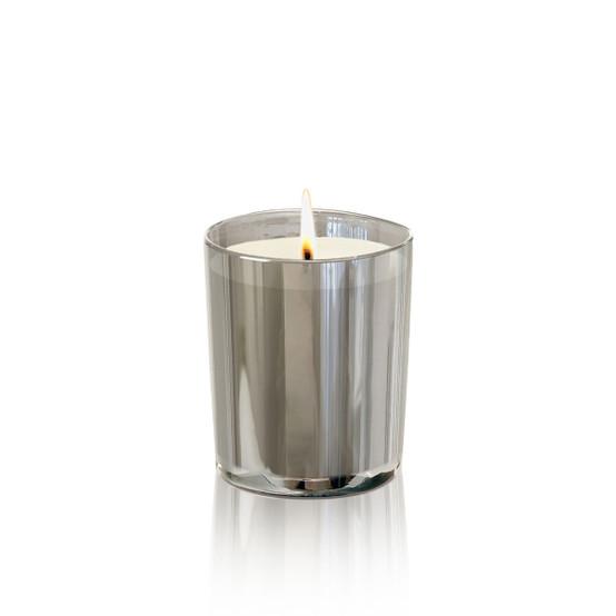 Feu de Bois Limited Edition Votive Candle