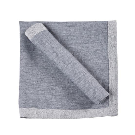 Frascati Linen Napkin