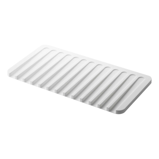 Flow Drainer Tray