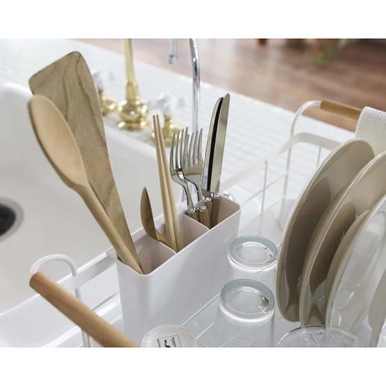 Tosca Dish Drainer Rack