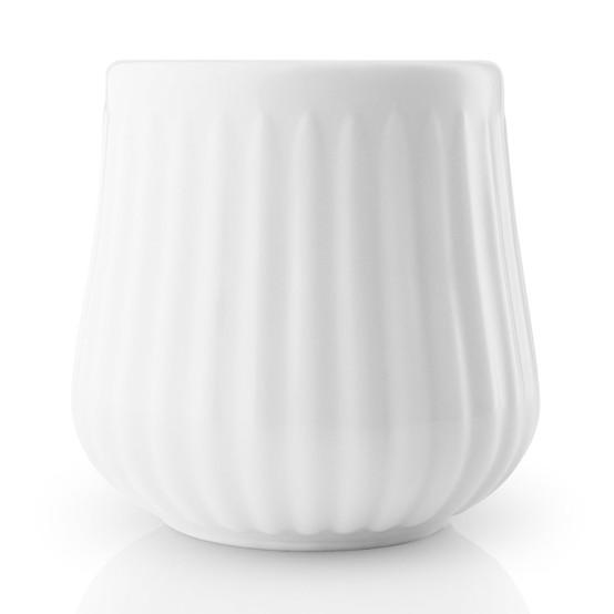 Legio Nova Tealight Holders