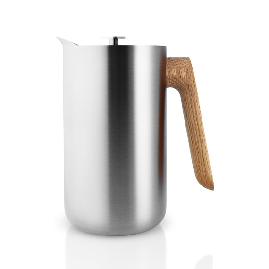 Nordic Kitchen Thermo Cafetiére