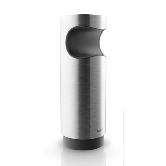 Simply Soap Dispenser