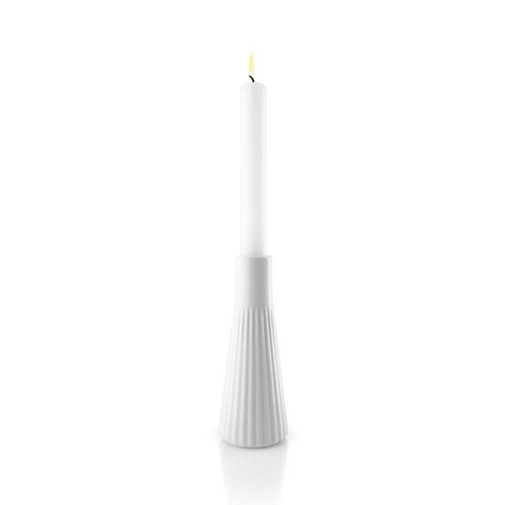 Legio Nova Small Candlestick