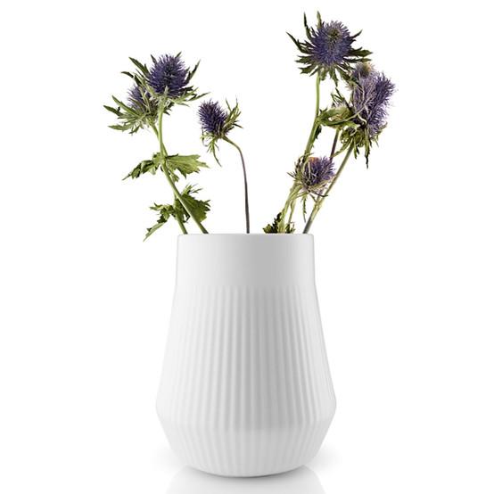 Legio Nova Vase 8.5 in