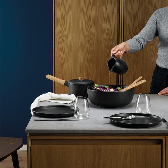 0.5L Nordic Kitchen Jug