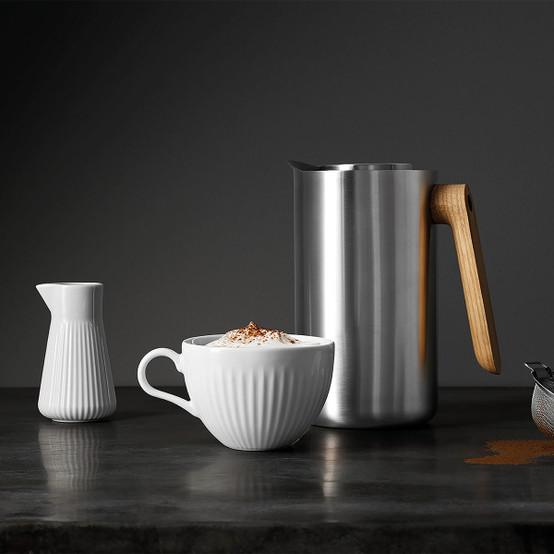 Legio Nove Tea/Coffee Cup