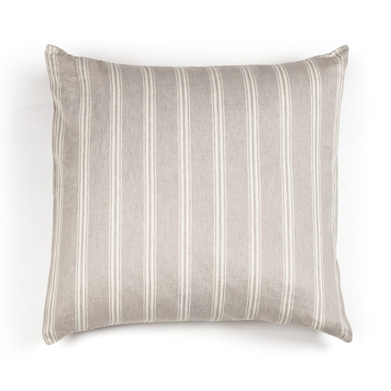 Guest House Stripe Pillow Sham