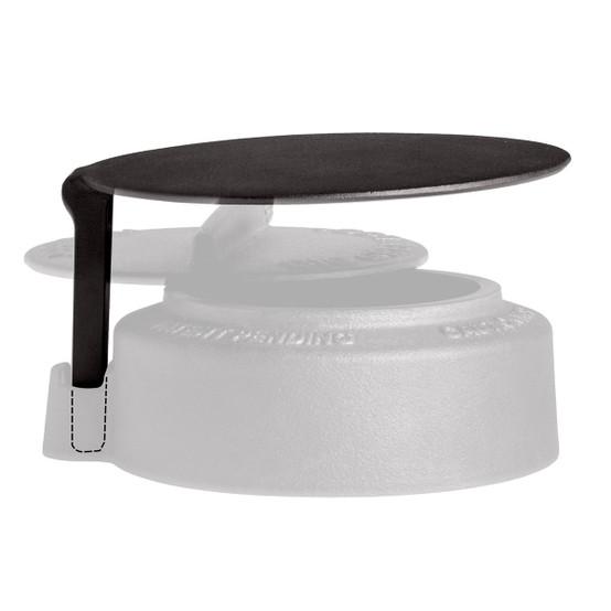 Rain Cap for rEGGulator for 2XL, XL,L, M Eggs