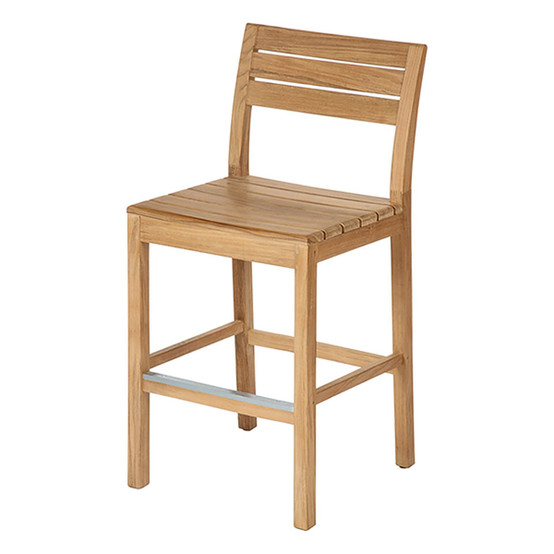 Bermuda Counter-Height Side Chair