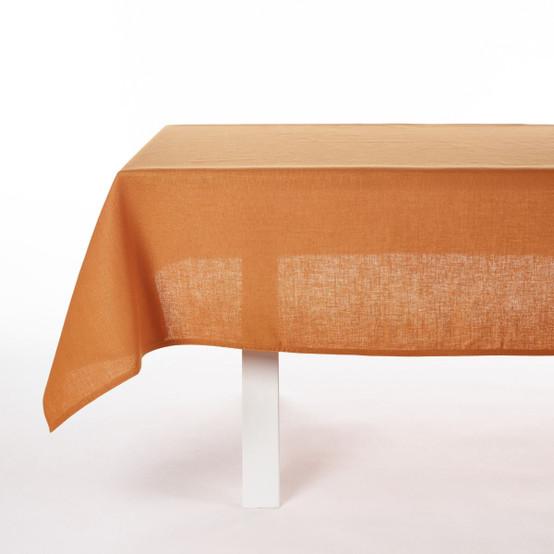 Polylin Blend Tablecloth