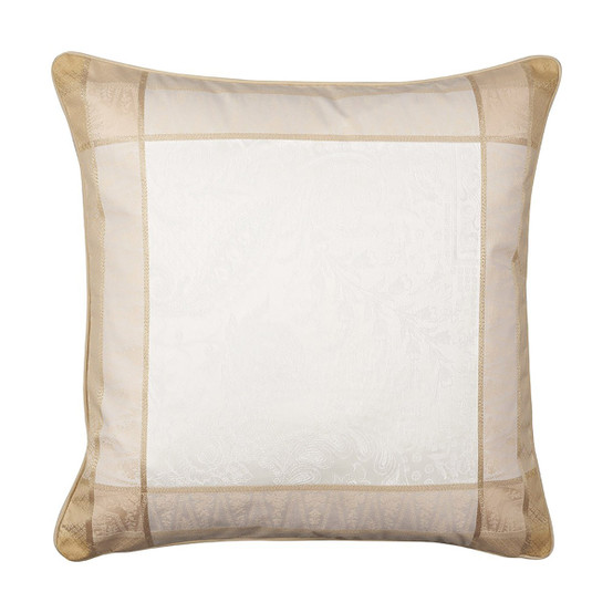 Persina Or Cushion Cover 20 x 20