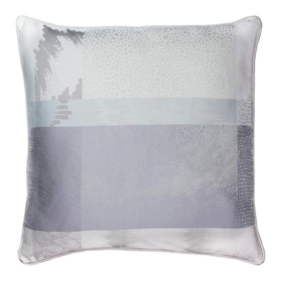 Mille Matieres Vapeur Cushion Cover 20 x 20