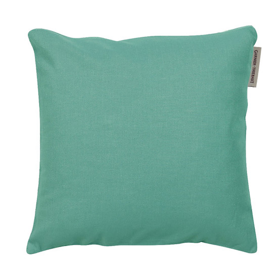 Confettis 20 x 20 Cushion Cover in Celadon