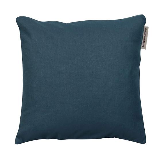 Confettis 20 x 20 Cushion Cover in Ardoise