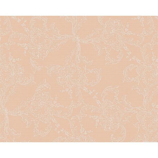Mille Eternel Doré Coated Placemat 16 x 20