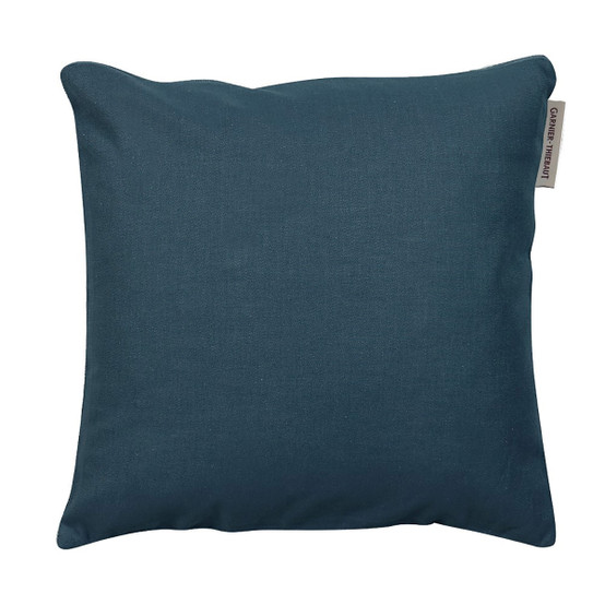 Confettis 16 x 16 Cushion Cover in Ardoise