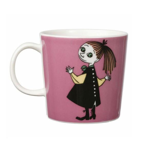 Mymble Moomin Mug