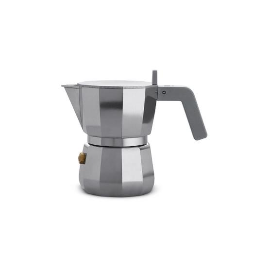 Moka Small Espresso Maker