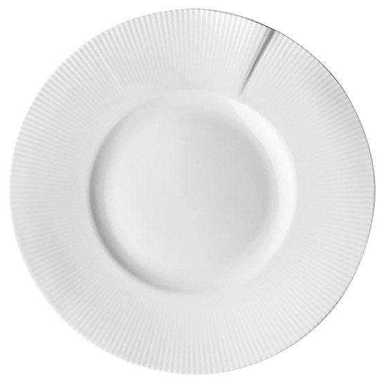 Canopee Plate 11 inches
