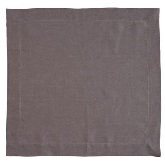 Vence Linen Tablecloth