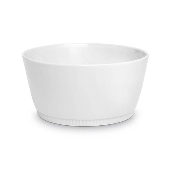 Toulouse Souffle Dish 48 oz