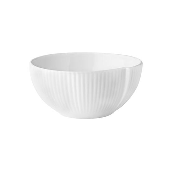 Canopee Individual Bowl