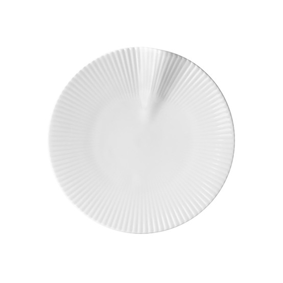 Canopee 6 inch Plate