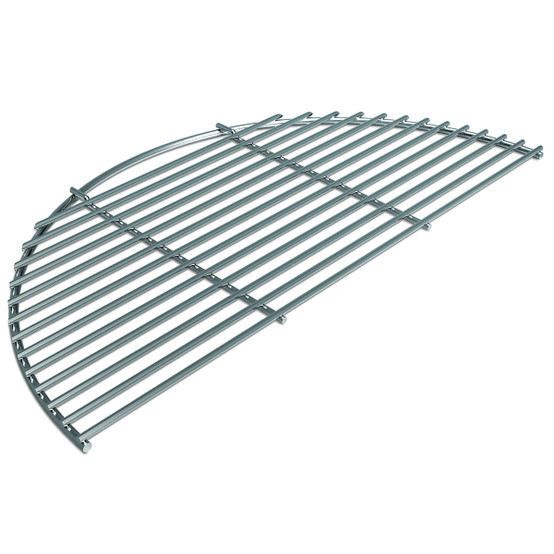 Stainless Steel Half Grid for XLarge Egg