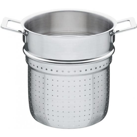 Pots&Pans Pasta Set